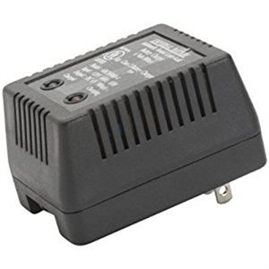 CHARGEUR 6V 500MAH AUTOMATIC