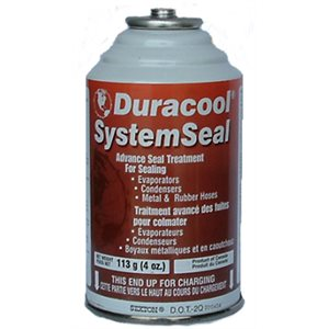 DURACOOL SYSTEMSEAL