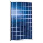 MODULE SOLAIRE POLYCRISTALLIN 24V 230 WATTS 60 CELLULES