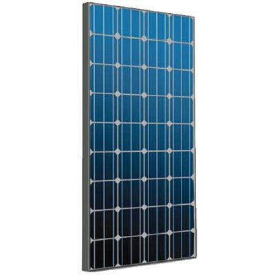 MODULE SOLAIRE POLYCRISTALLIN 12V 170 WATTS 36 CELLULES
