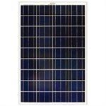 MODULE SOLAIRE POLYCRISTALLIN 12V 120 WATTS 36 CELLULES