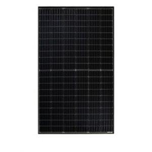 MODULE SOLAIRE MONOCRISTALLIN 315 WATTS 60 CELLULES