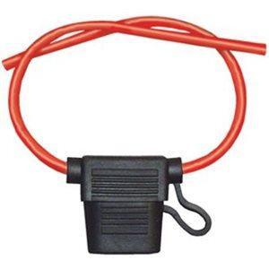 12 GA 30 AMP WATER RESISTANT