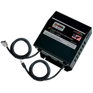CHARGEUR ON BOARD 24 VOLTS 20 AMPS