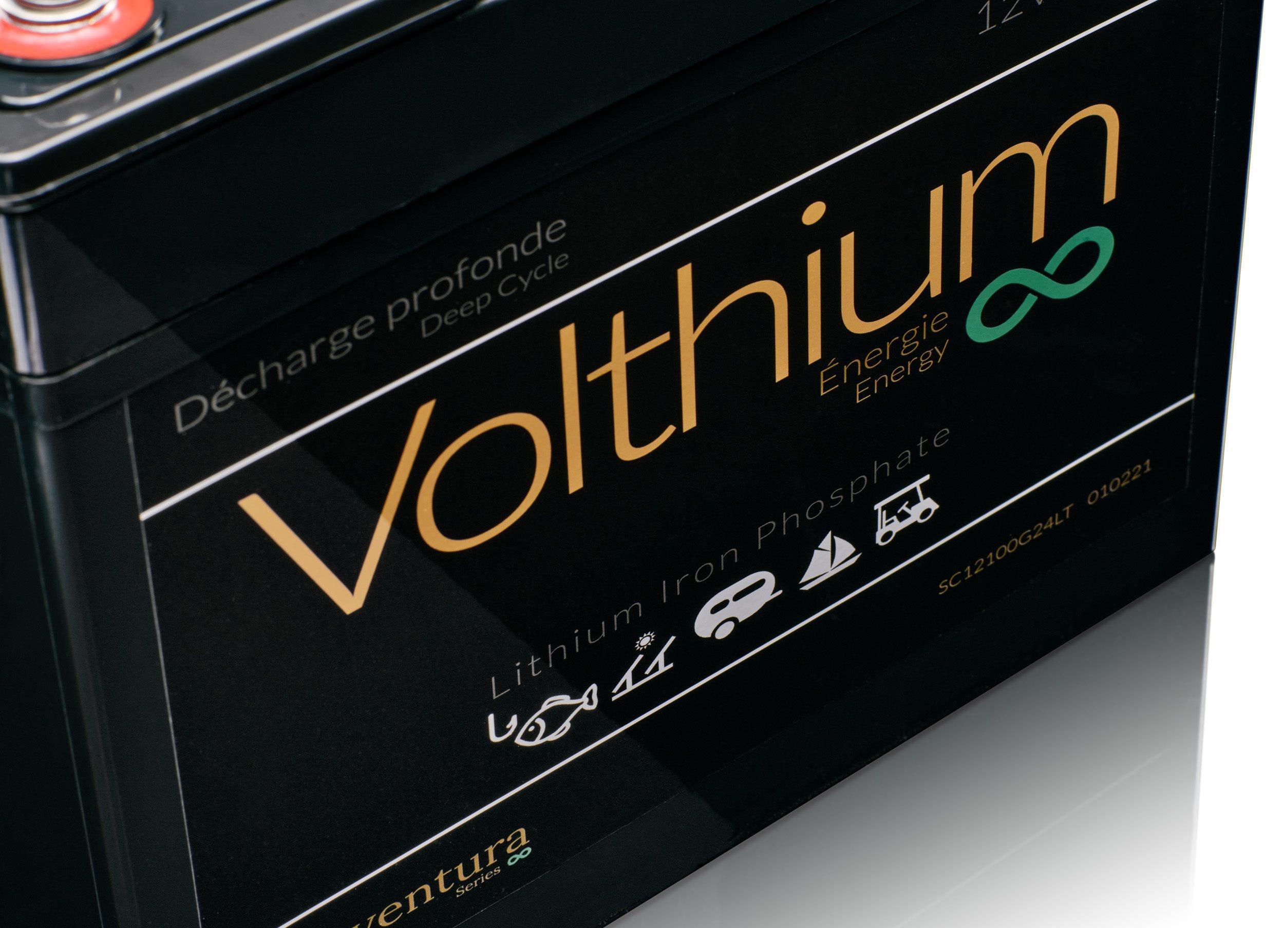 Volthium_BatteryDetail03